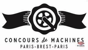 gallery Concours de Machine  X  Paris-Brest-Paris