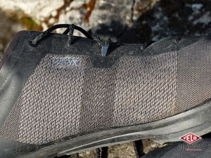 gallery Chaussures Mavic Allroad Pro, surprenantes