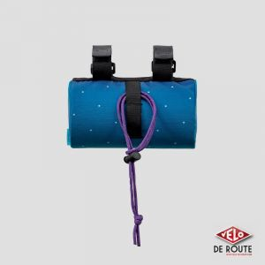 gallery Ornot : Mini barbag