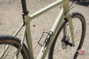 gallery Bike Check : Norco Search XR Carbon