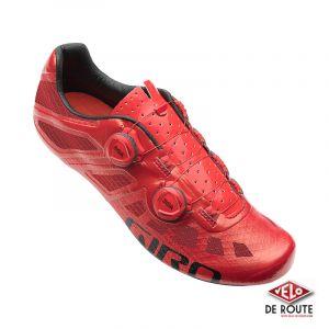 gallery Deux nouveautés chaussures chez Giro