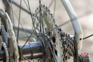 gallery ROTOR 1X13 / Partie 2 : le Test