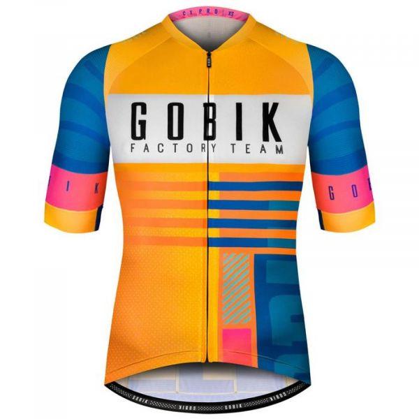 gallery GOBIK, la touche colorée de l'été !