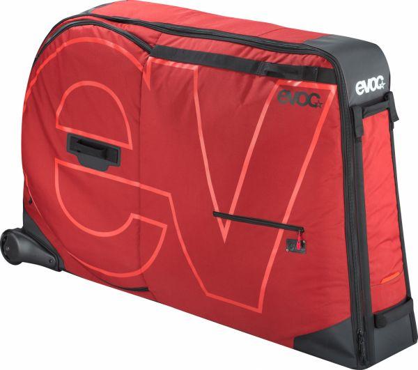 gallery Business : EVOC acquiert le fabricant suisse Tranzbag