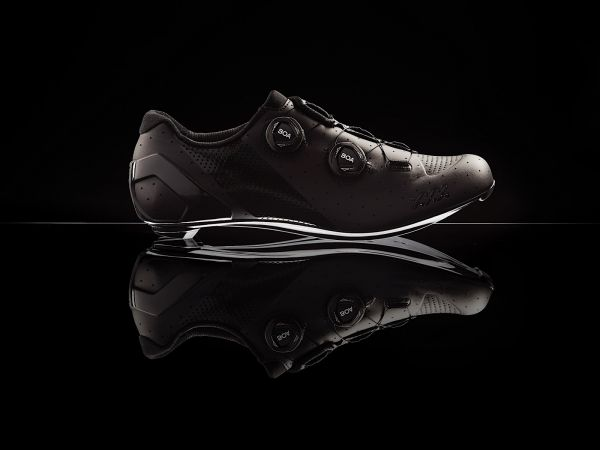 gallery Chaussures Bontrager XXX, sans compromis