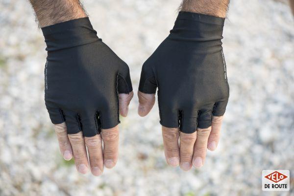 gallery Essai : gants Supacaz