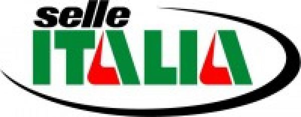 gallery Business : Selle Italia et Selle San Marco, Pax iconique