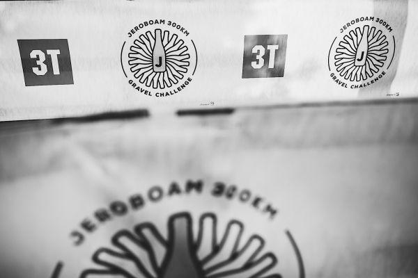 gallery Jeroboam 2019 - le magnum jusqu'à la dernière goutte
