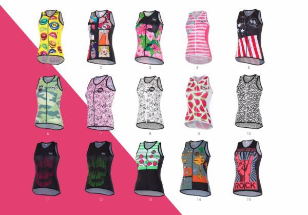 gallery MB Wear - l'originalité et les tarifs attractifs sont de mises !