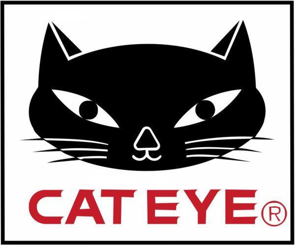 gallery Business : Cateye désigne Royal Vélo France comme distributeur pour la France
