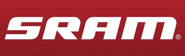 gallery Business : Sram change de distribution aftermarket sur le marché français