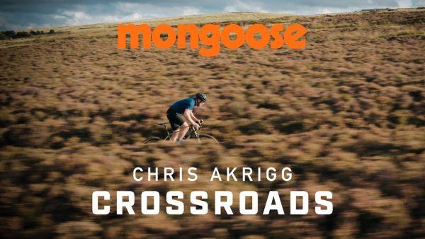 gallery Chris Akrigg – Crossroads