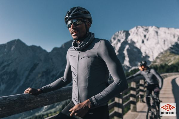 gallery Nouvelle gamme d'automne chez Pedaled