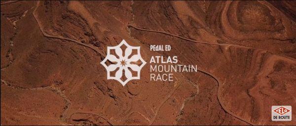 gallery Pedaled Atlas Mountain Race : alerte aux Dotwatchers !