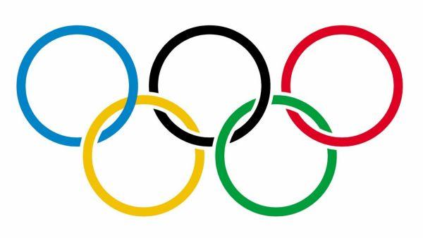 gallery Les Jeux Olympiques reportés en 2021