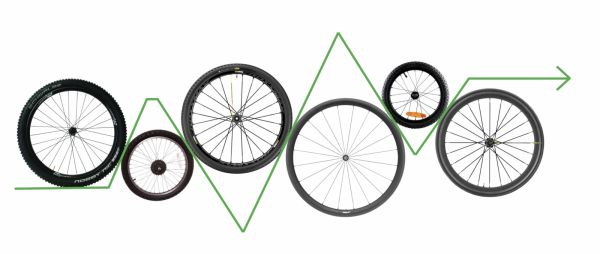 gallery Business : les professionnels du vélo passent leurs messages