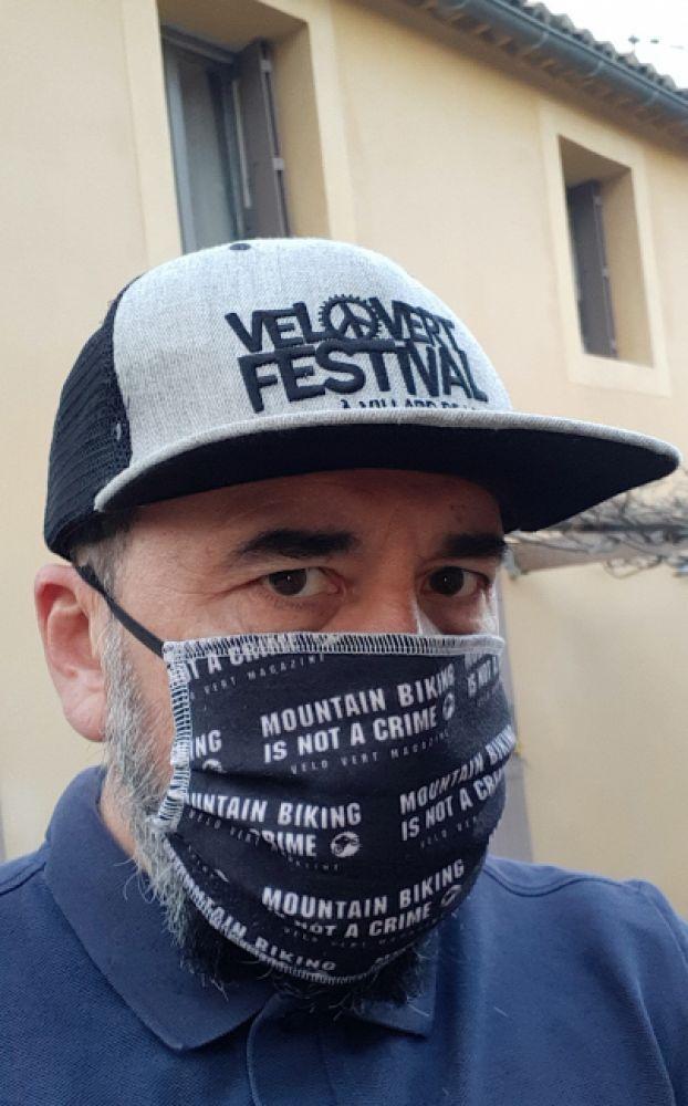 gallery L'industrie du vélo solidaire face à la crise