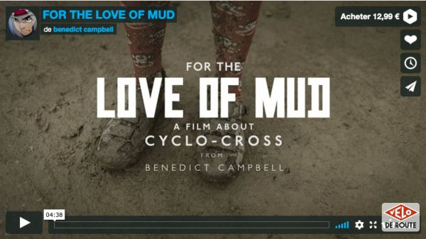 gallery For The love of Mud