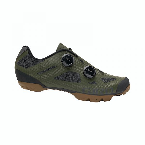 gallery Nouvelles chaussures Giro Sector