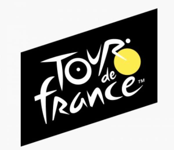 gallery Un Tour de France décalé en septembre