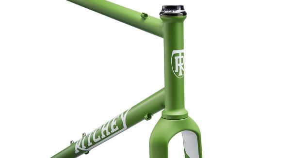gallery Nouveau Ritchey Outback