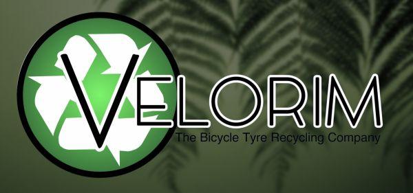 gallery Le gouvernement britannique s'attaque au problème des pneus de vélo usagés