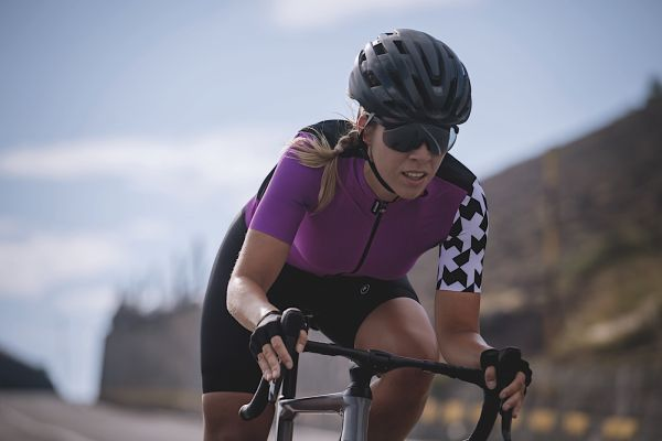 gallery Nouvelle collection Assos Dyora RS