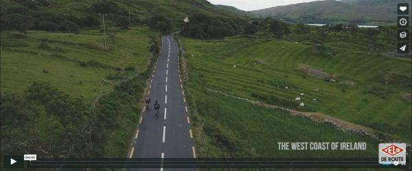 gallery Video : The Transatlantic Way - Directors Cut