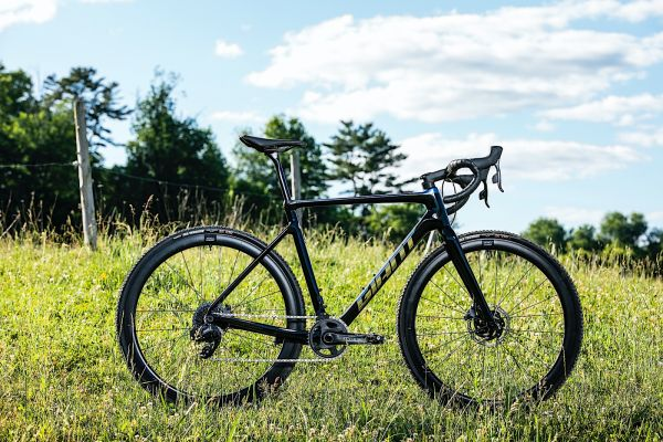 gallery Giant TCX Advanced Pro nouvelle version