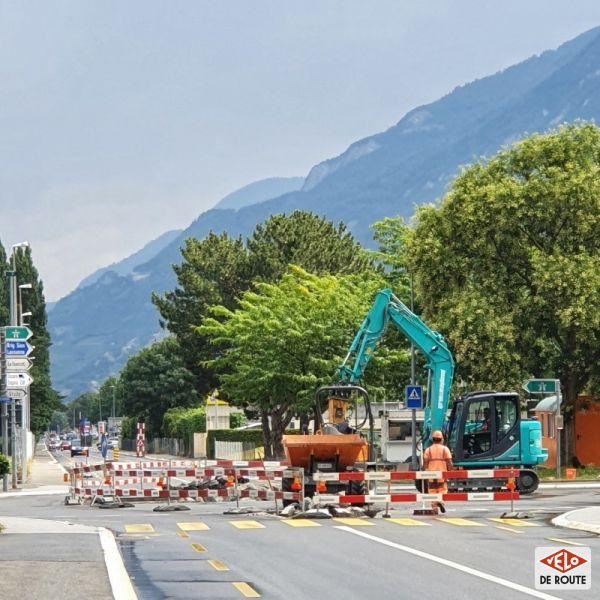 gallery Le Valais – Une histoire de vélo et de mondiaux