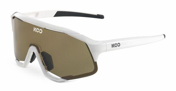 gallery Les lunettes des Pros, du nouveau dans le peloton [MAJ]