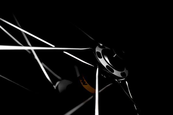 gallery Mavic SLR 45 Disc – Le renouveau de Mavic ?
