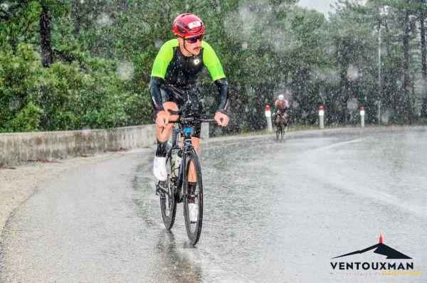 gallery Récit de course - Ventouxman