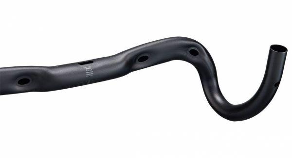 gallery Guidon : ces courbes qui font tourner les vélos… et la tête
