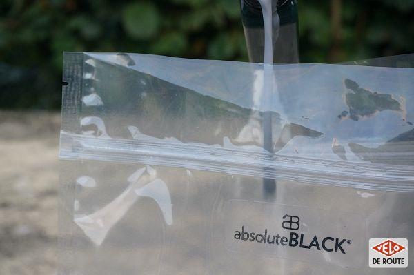 gallery AbsoluteBlack GraphenLube, premier lubrifiant au graphène