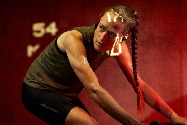 gallery Rapha X Bang&Olufsen : des écouteurs de sport