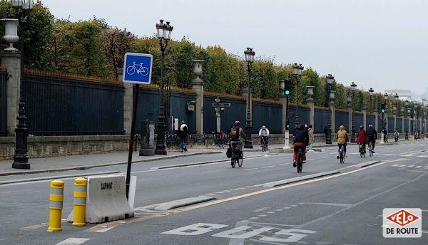 gallery Business : les séquelles de la crise sanitaire sur l'économie du vélo