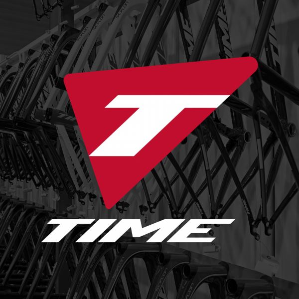 gallery Business : Cardinal Cycling Group rachète TIME