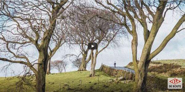 gallery Vidéo : No Place Like... The Peak District
