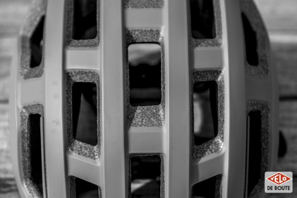 gallery Essai : casque Ventral Lite + Addendum 26 Mai