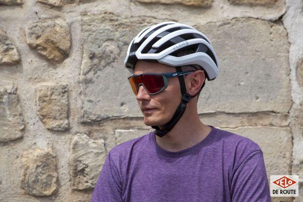 gallery LEM Helmets, un nouvel acteur en France