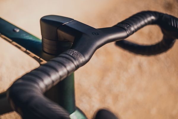 gallery Le vélo Addict au Gravel, ultime et capable de tout faire