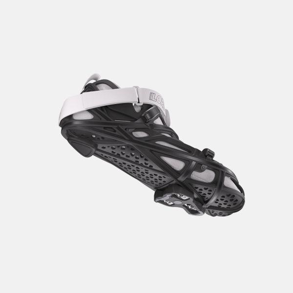 gallery Lore: des chaussures sur-mesure!