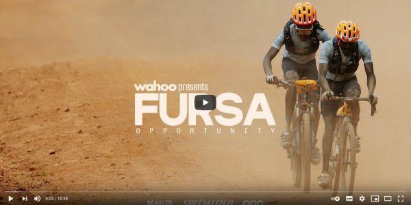 gallery Vidéo : Fursa