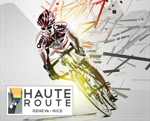 Infos oc sport donne naissance la haute route pyr n es for Haute route des alpes