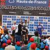 Paris-Roubaix, au coeur de la légende