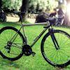 Vélo Vert Festival : des nouvelles de Léon