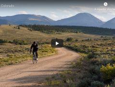 Vidéo : Colorado