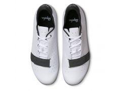 Nouvelles chaussures Rapha  Route et Gravel