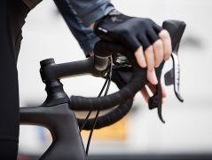 Specialized Roubaix - 200 km prometteurs